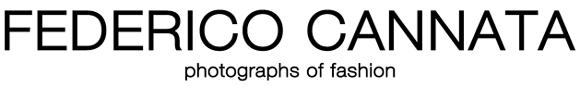 LOGO-FC-def-1